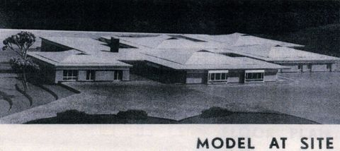 Model_At_Site