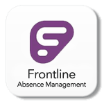 Frontline for Absence Management