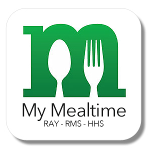 MyMealtime login
